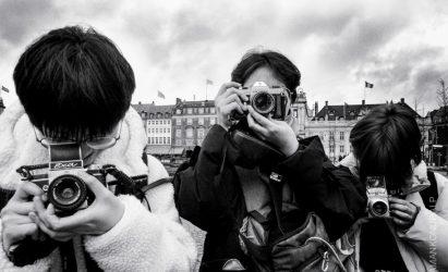 yaman konuralp copyright fotograf i sør analog foto kur fotografi norge kristiansand 179 kurs